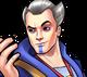 Grandmaster Rank 1 icon