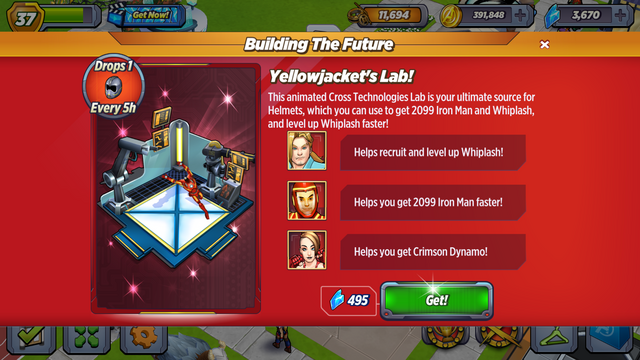 File:Yellowjacket's Lab Ad.png