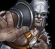 Korg Rank 5 icon