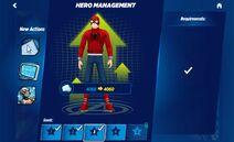 Spider-Man Rank 3 2.0