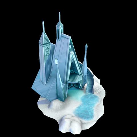 File:Ice Palace.png