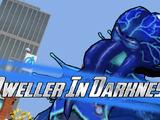 Dweller In Darkness