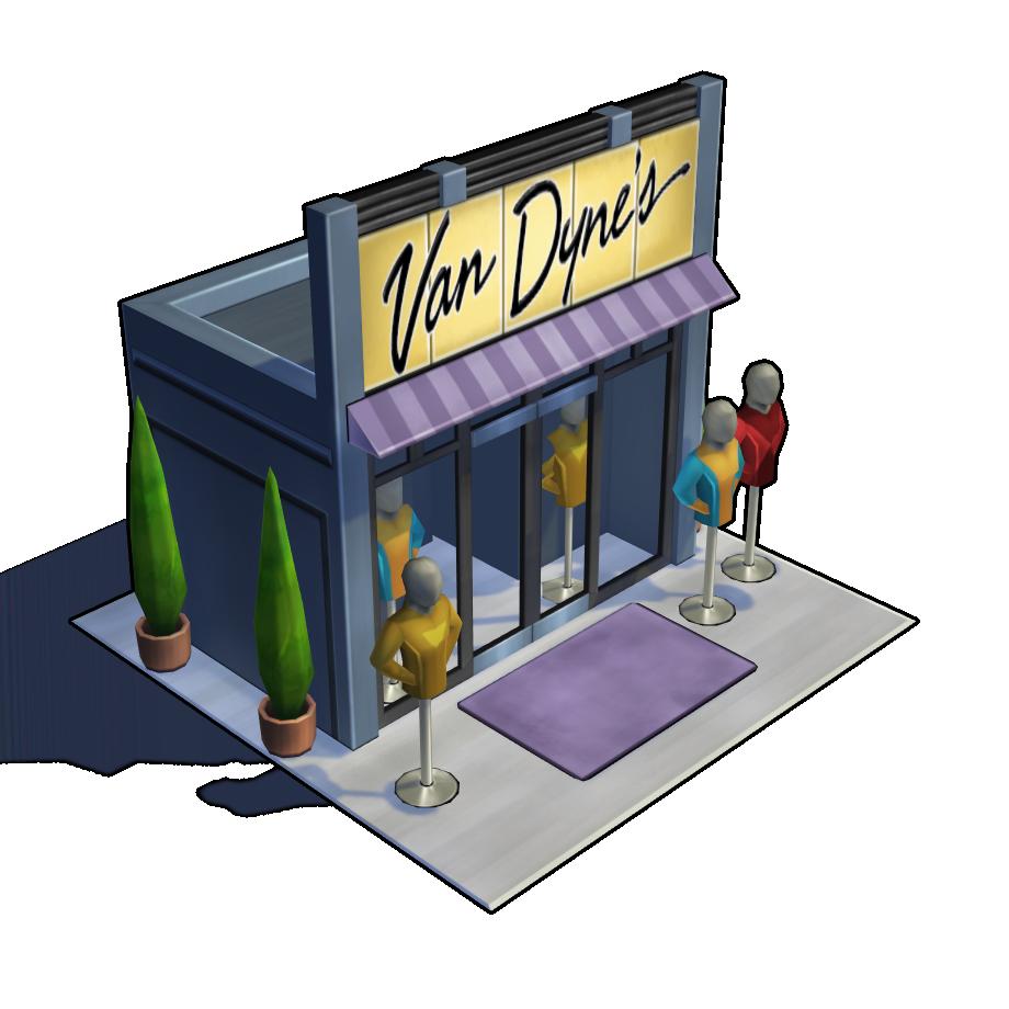 Uvanlig Van Dyne's Outfits | Avengers Academy Wikia | FANDOM powered by Wikia HT-25