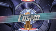 Character Recruited! Cosmo the Spacedog 2.0