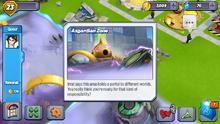 Asgardian Zone