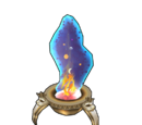Cauldron of the Cosmos