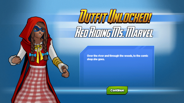File:Outfit Unlocked Red Riding Ms Marvel.png