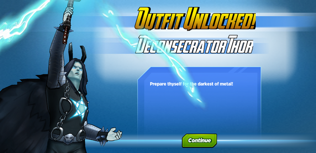 File:Outfit Unlocked! Deconsecrator Thor.png