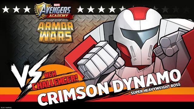 File:Crimson Dynamo Armor Wars.jpg