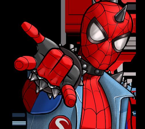 File:Spider-Punk.png