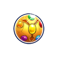 Infinity Capsule