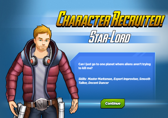 File:Character Recruited Star-Lord.png