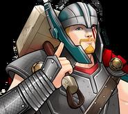 Gladiator Thor icon