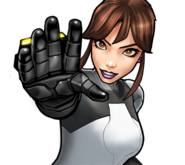 Quake Rank 3 icon