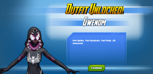 File:Outfit Unlocked! Gwenom.png