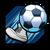 Mar action soccer