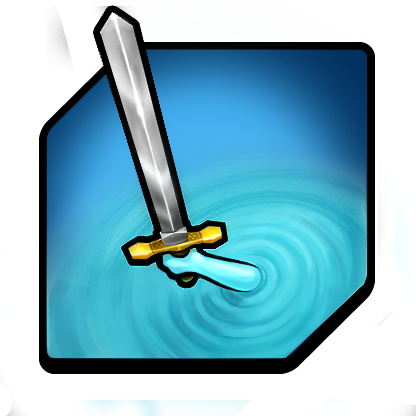 File:Action Wield Excalibur!.png