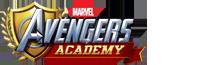 Avengers Academy 翻訳 Wiki