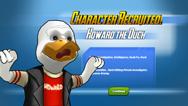 File:Character Recruited! Howard the Duck.png
