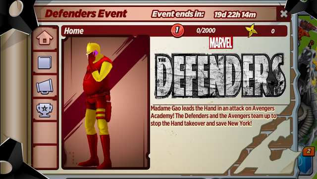File:Defenders Event Home.png