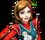 Holiday Wasp icon