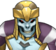 Chitauri Soldier Rank 1 Icon