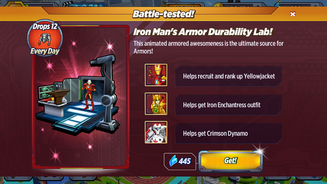 File:Armor Durability Lab Ad.png