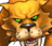 Zabu Rank 1 icon