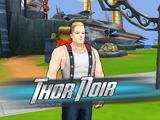 Thor Noir