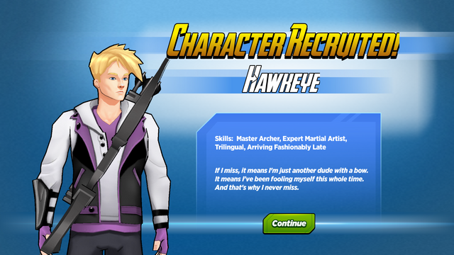 File:Character Recruited Hawkeye.png