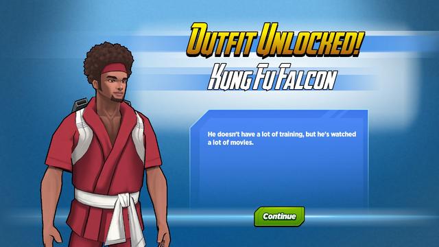 File:Kung Fu Falcon Unlocked.png