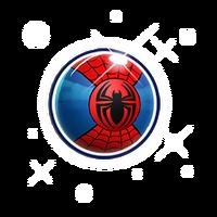 Spider-Man Capsule