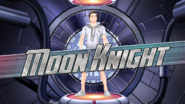 Character Recruited! Moon Knight 2.0