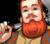 Volstagg Rank 1 icon