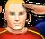 Mar-Vell Rank 1 icon