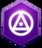 PurpleMysic