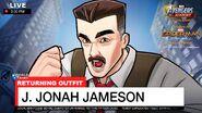 World News J. Jonah Jameson
