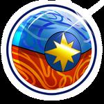 Mar-Vell Capsule