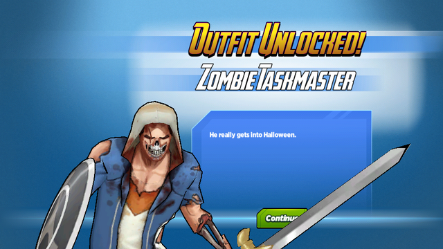File:Outfit Unlocked Zombie Taskmaster.png