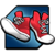 Mar action dancin shoes captain large v2@4x