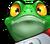 Throg Rank 1 icon