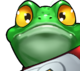 Throg Rank 1 icon