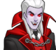 Vlad Dracula (Earth-TRN562) from Marvel Avengers Academy 001