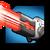 Mar action war machine rail gun@4x