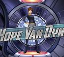 Hope van Dyne