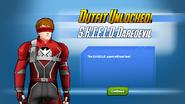 Outfit Unlocked! S.H.I.E.L.D. Daredevil