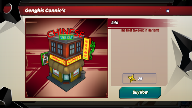 File:Genghis Connie's Requirements.png