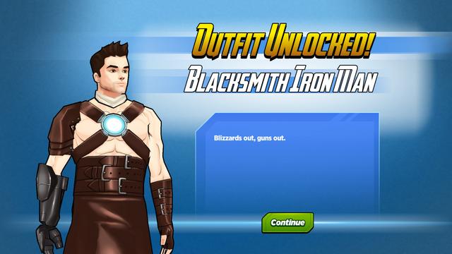 File:Blacksmith Iron Man.png