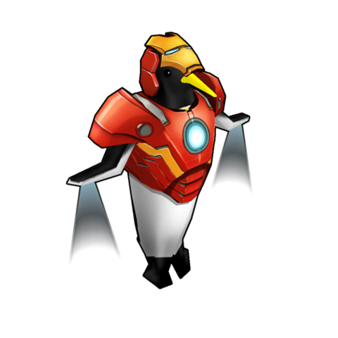 File:Iron Penguin.png