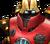 Steam Punk Iron Man Ican